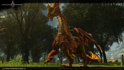Dragon-Copper-Flame-01.jpeg