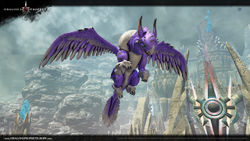 Dragon-Fleeting-Dream-01.jpeg