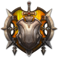 Class Icon Guardian.png